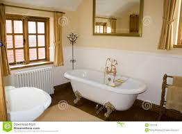 salle de bain luxe salle de bains de luxe photos libres de droits image 1823168