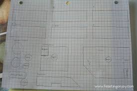 amazing 30 garden design graph paper decorating inspiration of