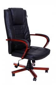fauteuil de bureau direction cuir siège de bureau magasin en ligne gonser