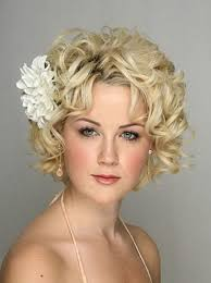 Wedding Hairstyle Ideas For Short Hair by Wedding Hairstyles For Short Hair With Veil Wedding Ideas
