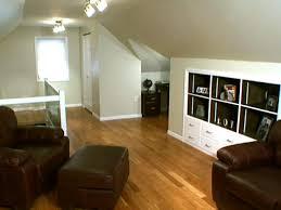 bonus room remodel diy u0026 how to diy