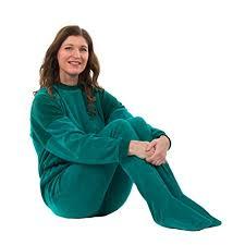 terry cloth jumpsuit mh sale pajamas set pyjamas autumn and winter 100