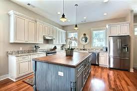 revetement adhesif pour plan de travail de cuisine revtement adhsif pour plan de travail cuisine gallery of