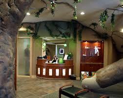 all kids dental pediatric dentist u2013 evergreen colorado u2014 evstudio