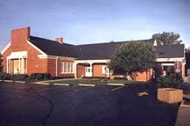 funeral homes in chicago adinamis corliss funeral directors ltd chicago il legacy