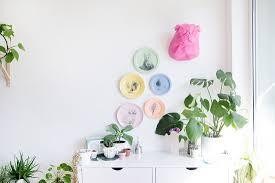 Wohnzimmer Einrichten Grundlagen Wohnzimmer Umstyling Mit Viel Diy Deko Mein Feenstaub