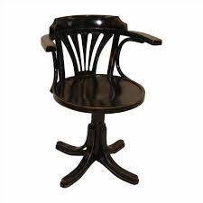 fauteuil bureau chesterfield delightful chesterfield delightful bureau bois fauteuil de