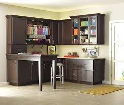 design craft cabinets november 2017 tasteoftulum me