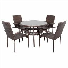 furniture fabulous card table and chairs costco costco portable