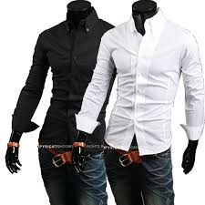 formal shirts formal shirts suppliers and manufacturers at