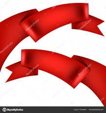 decorative ribbon new home ideas