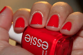 a polish addiction essie fifth avenue swatch and review