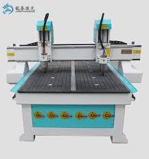 china cnc machine price wholesale alibaba