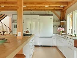 Kitchen Bookshelf Cabinet Modern Cabinet Pulls Kitchen Contemporary With Beige Wall Kitchen