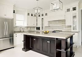 custom kitchen cabinets mississauga delaware u2013 vaughan custom kitchen and bathroom cabinetry