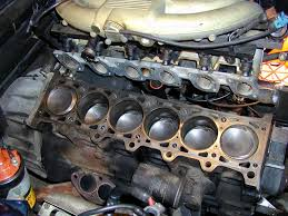 bmw e34 525i engine bmw 525i august 27th 2005