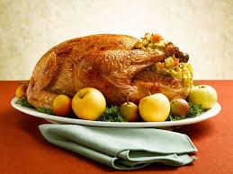 9 best thanksgiving how to s images on cooking turkey