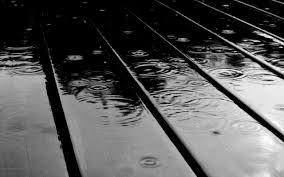 black and white background 10084 hdwpro