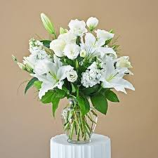 san francisco florist san francisco florist flower delivery by fillmore florist san