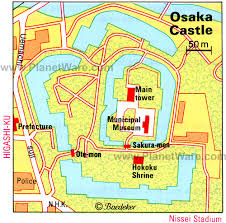 Himeji Castle Floor Plan 8 Top Rated Day Trips From Kyoto Planetware
