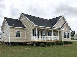 modular home plans missouri foreclosed modular homes taylor made homosassa mobile home stilt