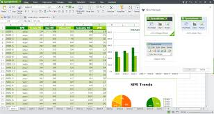 wps office 10 free download free office software kingsoft office