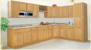 Cheap Solid Wood Kitchen Cabinets Kitchen Cabinet Beautiful Solid Wood Kitchen Cabinets Solid