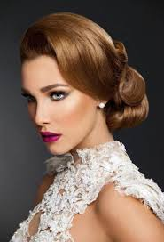52 best vintage hairstyles images on pinterest hairstyles