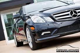maintenance for mercedes mercedes preventative maintenance in 30 minutes or less