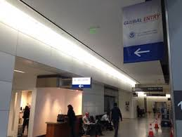 global entry help desk easysentri global entry interview locations full address and maps