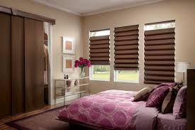 Window Covering Options by Sliding Panels Room Scene U2013 Arc Window Tinting