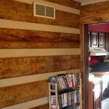 best 25 faux cabin walls ideas on pinterest log cabin man cave