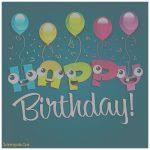 how to send birthday cards via facebook fugs info