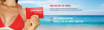 travel gift certificates travel gift cards 2017 travel gift certificates great gift