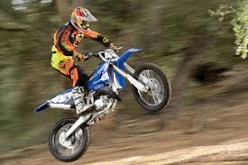 is there a motocross race today dirt bike magazine 10 things you might not know about the yz125