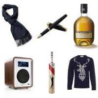 what to buy for dad christmas christmas decore