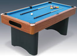 6ft pool tables for sale pool tables bce pool table pool tables for sale uk