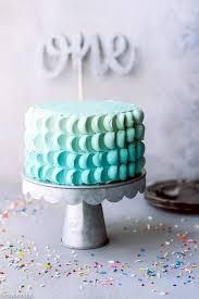 1st birthday cake smash cake recipe idea baby boy s birthday cooking lsl