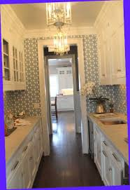 very small galley kitchen ideas small galley kitchen ideas pictures tips from hgtv hgtv