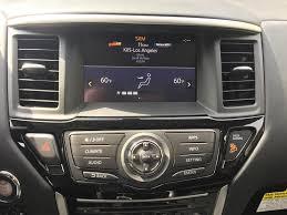 nissan pathfinder airbag recall new pathfinder for sale marlboro nissan
