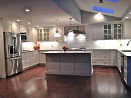 Lowes Kitchen Cabinets Unfinished Kitchen Lowes Kitchen Cabinets Review On Kitchen Intended For