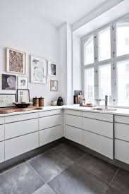 top 10 gorgeous scandinavian kitchen ideas top inspired