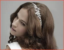 designer hair accessories online handbag store thousands of items handbaghotties