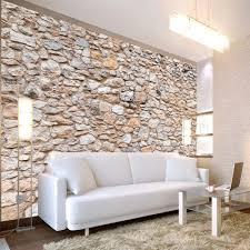 modele papier peint chambre papier peint chambre a coucher con papier peint 3d brique e modele