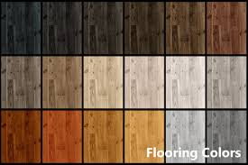 a handy guide to wooden flooring hardwood flooring