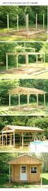best 25 building a small cabin ideas on pinterest diy cabin how to build a small wood cabin on a budget