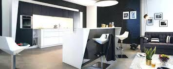 amenagement cuisine 20m2 amacnagement cuisine surface enchanteur amenagement cuisine