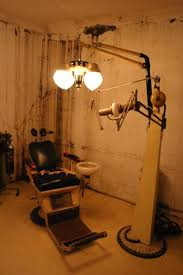 Vintage Dentist Chair Antique Chairs Antique Dentist Chair Sold By Skinner For An