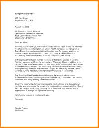 sle nursing resume cover letter chaplain assistant sample resume