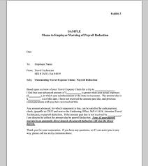 memo template for employee sample of employee memo template